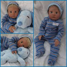 Real Life Baby Dolls Wwwmiifotoscom