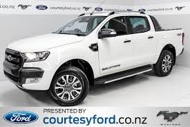Ford Ranger WILDTRAK PXII 4X4 AUTO 2018 - Courtesy Ford - New And ... 2016 Used Freightliner M2 106 Expeditor 24 Dry Van With 60 Inch Competive Truck Finance Use Our Free Loan Calculator Navistar Capital Your Dicated Intertional Fancing 2012 Isuzu Nqr 450 New Alloy Tray Trucks Direct 2005 Mitsubishi Canter Service 2007 Npr 400 Rear Load Compactor 2008 Kenworth T408 Prime Mover Chassis Fancing Ford Commercial Vehicle Official 2009 T908 Tipper Hydrulic Retail 200 Pantech
