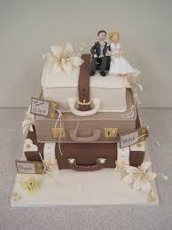 Wedding Cake The 25 Best Vintage Cakes Ideas On Pinterest