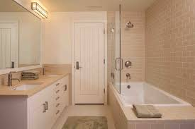 Tiling A Bathtub Alcove by Is This Kathryn Tub A Drop In Or Alcove