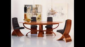 Latest Dining Table Designs India