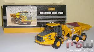 Model: USK Bell B30E Dump Truck 1:50 Hire Rent 10 Ton Dump Truck Wellington Palmerston North Nz Large Track Hoe Excavator Filling Stock Photo 154297244 Rubber Hydraulic Hoist For Palm Sugarcane Wood Samsung Tracked Excavator Loading A Bell Dumper Truck On Bergmann 4010r Swivel Tip Tracked Dumper Bunton Plant Dumpers Morooka Yamaguchi Cautrac 2 Komatsu Cd110rs Rotating Trucks Shipping Out High Mobility Small Transporter Machines Motorised Wheelbarrow Electric Yanmar A Y Equipment Ltd Kids Playing With Diggers And Trors For Children