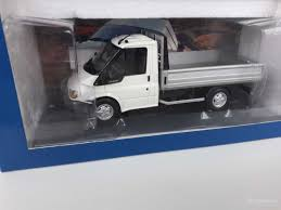 1/43 Modeliukai Ford Transit Mk6 - Skelbiu.lt Pickup Truck Ford 1 1950s Sport Vintage Model 43 Antique Car 12 F150 Model Cars F350 Super Duty Carama 143 99057 Solido Panel Pepsicola Era Design 2013 Xlt White V6 Cyl Magog Collection Usa 194050 Pick Up Ranger Raptor 2019 Picture Of 49 New 2018 For Sale Jacksonville Fl 1ftew1cg7jfc10628 32 Testors 430012 Show Us Your Lithium Gray Forum Community 1940 Used Street Rod At Webe Autos Serving Long Island Granddads 1941 Might Embarrass Your Muscle Photo
