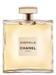 chanel si e social gabrielle chanel perfume a fragrance for 2017