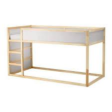 Ikea Kura Bed by Kura Bunk Bed Hack For Two Toddlers Ikea Hackers
