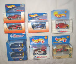 LOT OF 8 HOT WHEELS JC WHITNEY ASSORTED DIE CAST CARS 1:64 NEW ... 101215 134 Jc Whitney Co 1952 Gmc Fire Tanker Truck Amazoncom 4ucam Digital Wireless Camera 7 Monitor For Bus Rv Strona Gwna Facebook Teamjcwhitney Download Photo From Instagram Online Week 3 Of The Lund Go Rugged Sweepstakes Is Now Open Vtg Replica 1953 Ford F100 Diecast Pickup Sixth Midwest Sears Auto Parts Catalogs Sold The Hamb F150 77mm 1997 Hot Wheels Newsletter Want To Win A Or Jeep Makeover Worth 15000 Enter