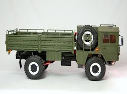 100 Rc Truck 4x4 Pictures Of Kits Wwwkidskunstinfo