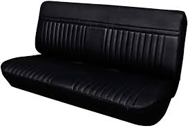 Bench Seat Covers For Trucks Description Full Size Truck Cover Gmc