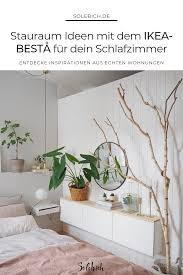 pin auf ikea besta ideen für dein wohnzimmer flur co