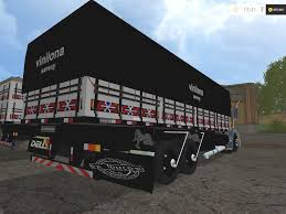 MERCEDES BENZ 1620 V2.0 TRUCK - Farming Simulator 2019 / 2017 / 2015 Mod Theres A 700hp Mercedes G63 Amg 6x6 For Sale In America The Drive Richard Hammond Tests Suv In Abu Dhabi Top Gear Series 21 Al Ghazal Benz Cars Pinterest Benz And This Is Mercedesbenzs New Premium Pickup Truck Verge Exclusive Paul Aalmans Amazing Actros Camper Build V12 65 Ltr 6 Wheel Drive Ipdent Suspension Best 6wheeled Cars Ever Auto Express Wheel Truck Price Black Amg 66 For Mercedes Benz Actros 2544 Megaspace X 2 Euro 5 Tractor Unit 2009 Save Our Oceans