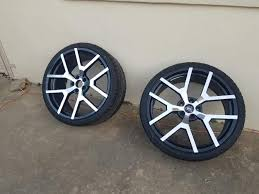 100 Cheap Rims For Trucks Car Parts Delivery Rates Services Australia