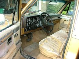 Truck » 1984 Chevy Truck Seat - Old Chevy Photos Collection, All ... Image Result For 1984 Chevy Truck C10 Pinterest Chevrolet Sarasota Fl Us 90058 Miles 1345500 Vin Chevy Truck Front End Wo Hood Ck10 Information And Photos Momentcar Silverado Best Image Gallery 17 Share Download Fuse Box Auto Electrical Wiring Diagram Teamninjazme Hddumpme Chart Gallery Iamuseumorg Window Chrome Roll Bar