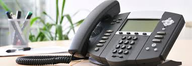 Phone Systems And VoIP - ICC Integrated Computer Consulting Telespex Ugnplay Phone System 3x T21 Phones Fax Business Voip For A Small Pbx Amazoncom Ooma Office And Avaya Telephone Systems Network Infrastructure Ip Ahead4 Telco Depot We Are Communication The Multisite Branches Xorcom Cisco 7910 Series Sw Ebay Veraview Best Price Quotes Siemens Cheap