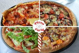 pate a pizza maison pizza recettes de pizzas maison