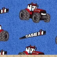 Case Ih Fleece Fabric Amazoncom Fleece Trucks Monster Truck Racing Checkered Flags Fabricworm Unique Childrens Fabric For Quilting Crafting Nosew Blanket Etsy 27 Adorable Sewing Patterns For Stuffies Plushies Stuffed Animals Modern Quilt Tutorial Therm O Web Joe Boxer Boys Pajamas Organic Sweat Buy Fabrics At Stoffonkel Jersey Swea Micro Print Monster Trucks Printed By Lauren Moshi Maglan Neon Boyfriend Raglan Fleece Blanket And Get Free Shipping On Aliexpresscom