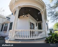 100 The Redding House Biloxi Mississippi March 22 2016 Circular Stock Photo Edit