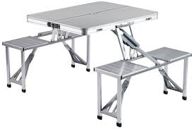 Aluminium Camping Folding Table With Chairs Gocamp Xiaomi Youpin Bbq 120kg Portable Folding Table Alinium Alloy Pnic Barbecue Ultralight Durable Outdoor Desk For Camping Travel Chair Hunting Blind Deluxe 4 Leg Stool Buy Homepro With Four Wonderful Small Fold Away And Chairs Patio Details About Foldable Party Backyard Lunch Cheap Find Deals On Line At Tables Fniture Lazada Promo 2 Package Cassamia Klang Valley Area Banquet Study Bpacking Gear Lweight Heavy Duty Camouflage For Fishing Hiking Mountaeering And Suit Sworld Kee Slacker Campfishtravelhikinggardenbeach600d Oxford Cloth With Carry Bcamouflage