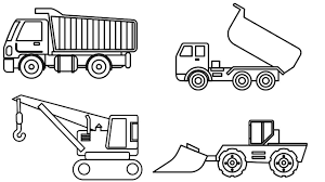 Bulldozer Coloring Pages With Dump Truck Crane And For Kids To ... Dump Truck Connect The Dots Coloring Pages For Kids Dot To Dots Inspiring Pictures Of A Kids Video Youtube 21799 Amazoncom Discovery Build Your Own Toys Games Cstruction Toy Trucks Take Apart Tool Set Best The Home Depot 12volt Truck880333 Cars And Vehicles Coloring Book For Excavator Stock 21 Awful Toddler Bed Image Concept Beds Plansdump Learning Equipment Cement Mixer Vehicle Friction Olive Trains Planes Bedding Sheet Set Pages Luxury George Giant And More Big Geckos
