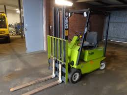 GAFFELTRUCK/FORK-LIFT TRUCK CLARK EM15S For Sale. Retrade Offers ... Clark Gex 20 S Electric Forklift Trucks Material Handling Forklift 18000 C80d Clark I5 Rentals Can Someone Help Me Identify This Forklifts Year C50055 5000lbs Capacity Forklift Lift Truck Lpg Propane Used Forklifts For Sale 6000 Lbs Ecs30 W National Inc Home Facebook History Europe Gmbh Item G5321 Sold May 1 Midwest Au Australian Industrial Association Lifting Safety Lift