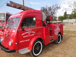 Made In China Fire Truck | Fire Apparatus | Pinterest | Fire Trucks ... Los Angeles Fire Department Stock Photos 1171 Best Trucks Images On Pinterest Truck 1985 Ford F9000 Washington Court House Oh 117977556 Modelmain Battle Fire Engine Modelfire Model Mayor Says Ending Obsolete Service Agreement With County Is Mack Type 75 A Truck 1942 For Sale Classic Trader Austin K2 Engine And Scrap Mechanic Challenge Youtube Dallas Texas Best Resource 1995 Spartan La41m2142 Saint Cloud Mn 120982508 For Sale Toyota Dyna 1992 3y Yy61 File1960 Thames 40 8883230152jpg Wikimedia