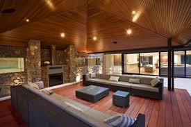 100 Zen Style House Luxury Design With Resort Livingroom