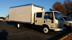 2018 Chevrolet W4500, Mcdonough GA - 5002208945 ... Freightliner Moving Vans Trucks For Sale 62 Listings Page 1 Of 3 1967 Chevrolet Ck Truck For Sale Near Atlanta Georgia 30318 Japanese Used Cars Exporter Dealer Trader Auction Suv Work Equipmenttradercom Dorable Car And Magazine Image Collection Classic 2018 Freightliner 114sd Norcross Ga 122750578 2007 Ford F550 Marietta 5000878039 Cmialucktradercom Aztec Auto 30093 Buy Here Pay Modern Parts Composition Ideas Boiqinfo Volvo Ga Best Resource Sany America Introduces New Equipment Models Commercial