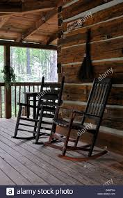 Beautiful Log Cabin Chairs And People Dine Dining Enough Benches ... Cozy Cottagefarmhouse Front Porch Ideas Love And Specs Bourbon County Cottage Ladderback Rocker With Wood Seat By Sunny Designs At Conlins Fniture Free Images Retro Mansion House Floor Building Home Ceiling Modern Farmhouse Budget Friendly Decor Sunshine Farm Outdoor Rocking Chairs Hayneedle Antique White Painted Wooden Rocking Chair In Corner Of Master Rajesh Chair Stock Photo Senior Woman Sitting On With Book In Rural Country Style Vintage Mid Century 1940s Bentwood Childs Cane Back Stlye Rustic Framhouse Hudson Valley Woven