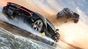 Get Forza Horizon 3 Demo - Microsoft Store Truck Racer Reviews Colin Mcrae Dirt 2 Shdown 3 Xbox 360 Dirt Road Png All Categories Bdletbit Driver Spintires Mudrunner One The Gasmen Best Racing Games On Ps4 And In March 2018 Best 20 Greatest Offroad Video Games Of Time And Where To Get Them Forza Horizon Xbox360 Cheats Gamerevolution Dirt For Microsoft Museum Buy Crew Live Gglitchcom Fast Secure Unblocked Driving At School Run Coolmath Cool Zombie Hd Artwork In Game