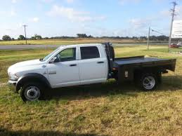 K Sold! Marchrhpurplewavecom Ram Dodge Flatbed Trucks For Sale Truck ... Flatbed Trucks For Sale At Big Truck And Equipment Sales China Wheeler Cargo For Photos Pictures 46 Cute Ford In Texas Autostrach Used 2011 Kenworth T800 Flatbed Truck For Sale In Ms 6820 2015 Dodge Ram 4500 Auction Or Lease Lima Oh Rentals Dels Used Uk 1977 Mack R685st Tandem Axle Sale By Arthur Trovei N Trailer Magazine Freightliner Trucks Mn