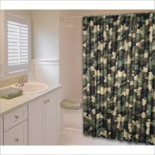 camo bathroom decor picking the perfect set of accessories