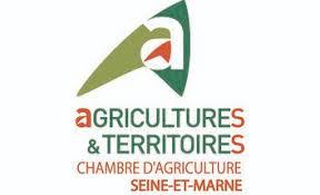 chambre agriculture oise élection des membres de la chambre régionale d agriculture de seine