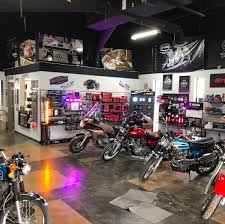 Line-X Of Indy Truck Accessories & Jeep Store 8448 Moller Rd Shop ... Northwest Truck World 540 S Rand Rd Wauconda Il 60084 Ypcom 2018 Chevrolet Silverado Vs Ford F150 L Indianapolis Area Used 2012 1500 Ltz For Sale In In Tool Boxes Cap Linex Custom Trucks Accsories 219 Retrack Ne Fort Walton Allnew F650 And F750 Commercial Unveiled Awesome Nra Stand Fight Truckyou Have The Chance To Win This 2010 Chevy Colorado New King Ranch Salelease Vin Stoops Buick Gmc 72018 Dealer Serving Tacoma Hino Headed Into Heavy Truck Segment With New Xl Series Medium