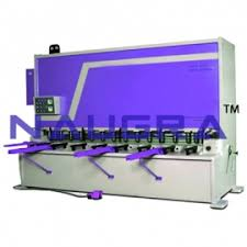 workshop machines manufacturers workshop machine exporters