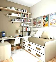 Small Bedroom Ideas With Queen Bed And Desk Foyer Sleeping Solutions For
