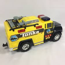 Tonka Construction Truck 2011 Hasbro Truck Lights Sounds Working ... Vintage Tonka Truck Diesel Shovel Ardiafm Coupons For Tonka Trucks Target Online Coupon Codes 5 Off 50 Maisto Collector Series Steam 1956 Pickup Set In Case 1970 2585 Hydraulic Dump Youtube New Fun Kids Play Toy Classic Steel Mighty Sturdy Vintage Tonka Toys Yellow Articulated Lorry Rig Unit With Bulldozer 1963 Jeep Runabout With Boat Box On Ebay Ewillys Httpwwwebaycomitmvintage1960snkatoyspressedsteel5 1950s Toys Pressed And Similar Items Chuck Friends Beach Fleet Vehicles Upc 6535691 Cstruction 2011 Hasbro Lights Sounds Working 28 Toddler Bed Gears Bedding 4pc