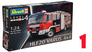 REVELL HLF 20 VARUS 4X4 ◅Step 1,2,3 ▻ - YouTube Fire Truck Police Car And Ambulance For Children Emergency Beds For Sale Toddler Bed Step 2 Kids Firefighter 2step Manufactured Wood Stool Ff Fire Truck Battery Replacement Video Autozone Recycle Old Skeeter Brush Trucks Fss Yamsixteen Step2 Hot Wheels Convertible To Twin Red Walmartcom Little Tikes Spray Rescue Foot Floor Ride On Bedroom Bunk Engine Bunk High Sleeper Cabin Bunks Kent Shop Liquid Error Undefined Method Franchise Nnilclass