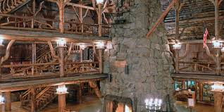 Ahwahnee Dining Room Thanksgiving by Feel The History At National Parks U0027 Legendary Lodges