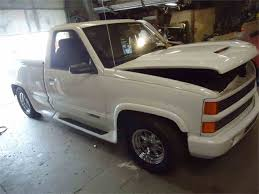 1990 Chevrolet Silverado For Sale | ClassicCars.com | CC-1086924 1990 Chevrolet 454 Ss Silverado Connors Motorcar Company Pickup Fast Lane Classic Cars C3500 Crew Cab Dually V8 Youtube 3500 Dually06 The Toy Shed Trucks Used Blazer V1500 4wd At Webe Autos Serving Long 1500 Pickup Truck Item K8069 So Pictures Of Our Supertruck 454ss Truck With Only 2133 Original Miles Steemit T79 Kissimmee 2017 Auto Auction Ended On Vin 2gcec19k0l12546 Chevrolet Gmt400 Video Junkyard 53 Liter Ls Swap Into A 8898 Done Right Ck Questions Help Chevy Electrical