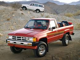 Pin By S K On 84-88 Toyota HiLux | Pinterest | Toyota Toyota Truck Parts Accsories At Stylintruckscom Toyota Pickup Catalogue Pickup Interior Restoration Breaking A Rusty Frame With Hammer Youtube Curbside Classic 1986 Turbo Get Tough Factory Trd Turbo Sr5 Pickup 22rte 22r 4runner Review Rnr Automotive Blog Turbocharged 4x4 Glen Shelly Auto Brokers 1990 Toyota Cammed 22re 88 50 V8 Mustang Engine Hard Accelerations And Beds Tailgates Used Takeoff Sacramento 22r 5 Speed 4wd 2600 Feeler Yotatech Forums
