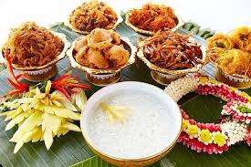 cha e cuisine khao chae cuisines food cuisine food