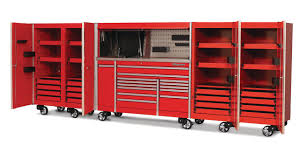 Snap-on Introduced New Lockers For Its EPIQ Tool Storage Units, The ... 57 Bel Air Snap On Tool Box Ford Truck Club Gallery Tools In Snapon Whos Got One New Snapon Franchise Trucks Ldv Bangshiftcom Just A Car Guy Look At This Incredible Van 1951 Ih Metro On Metal Whee Cabl Roller Tool Chest Ocd 2018 Kevin Kindalls 26 Peterbilt 337 Custom Introduced New Lockers For Its Epiq Storage Units The Creeper Seat 1928348850 I Will Not Buy A Box Snap On K60k200 Replica 600 Pclick