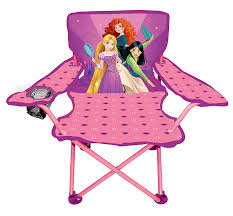 Disney Princess Camp Chair For Kids, Portable Camping Fold N Go Chair With  Carry Bag Deckchair Garden Fniture Umbrella Chairs Clipart Png Camping Portable Chair Vector Pnic Folding Icon In Flat Details About Pj Masks Camp Chair For Kids Portable Fold N Go With Carry Bag Clipart Png Download 2875903 Pinclipart Green At Getdrawingscom Free Personal Use Outdoor Travel Hiking Folding Stool Tripod Three Feet Trolls Outline Vector Icon Isolated Black Simple Amazoncom Regatta Animal Man Sitting A The Camping Fishing Line