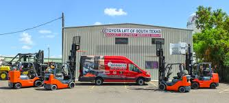 Toyota Lift Of South Texas - Laredo Morning Times Promotions Calumet Lift Truck Service Forklift Rental Fork Phoenix Trucks Ltd Forklift Truck Hire Sales And Vehicle Graphics Roeda Signs Valley Services Ltd Wisconsin Forklifts Yale Rent Material Ceacci Commercial Industrial Equipment Repair Bd Lifttruck Toyota Of South Texas Laredo Morning Times Forklift Service Lift Trucks Hook Karatsialis Press Container Provision Chicago Dealers Rentals