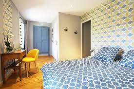 au fil de l eau chambre d hote chambres d hôtes gite et chambres d hôtes domaine du mont roulet