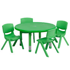 33'' Round Plastic Height Adjustable Activity Table Set With Kids Resin Table Rental Buy Ding Tables At Best Price Online Lazadacomph Diy Epoxy Coffee A Beautiful Mess Balcony Chair And Design Ideas For Urban Outdoors Zhejiang Zhuoli Metal Products Co Ltd Fniture Wicker Rattan Fniture Cheap Unique Bar Sets Poly Wooden Stool Outdoor Garden Barstoolpatio Square Inches For Rectangular Cover Clearance Gardening Oh Geon Creates Sculptural Chair From Resin Sawdust Exciting White Patio Set Faszinierend Pub And Chairs