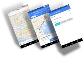 Google Maps Tolls Google Maps Navigation Gps Euro Truck Simulator 2 Ets2 128 Mod Bing Vs Comparing The Big Players Assistant In Fresh Aims To Be Less Distracting When For Truck Drivers Android Youtube Sygic Bring Life Maps Driving Directions Google Stack Overflow Works With Apple Carplay Following Ios 12 Update Route Planner For Trucks Best Image Kusaboshicom Future Transportation Technology Trucking Industry The Very Mods Geforce Routing Api Enterprise Hypegram Being A Driver On Siberias Ice Highway Is One Of