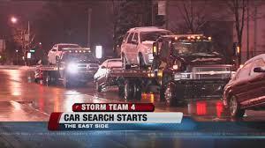 Cars Being Towed After Drivers Break Milwaukee 4-inch Snow Rule ... Product Search Mth Electric Trains Milwaukee Tow 24 Hour Towing And Recovery Prairie Land Towing 4yearold Found Alive After Trapped Eight Hours In Towed Police Officer Charles Irvine Charges Filed Against Driver Youre Robbin Folks Blind New Law Cuts Police Out Of Private Company Call 41400 Sold 2007 Terex Bt3670 Crane For Wisconsin On Car Motorcycle Rays Wi 1996 Freightliner Fld120 W Vulcan V60 Spent 8 Unnoticed Van At Tow Lot