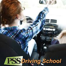100 Truck Driving Schools In Washington PSS School Traffic School Puyallup 10