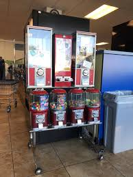Old Coffee Vending Machine Luxury Coin Laundry 16 S Laundromat 3126 E Plaza Blvd National