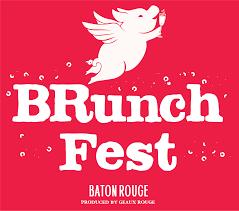 Pumpkin Patch Baton Rouge by 2017 Fall Festivals U0026 Events Louisiana Weekend